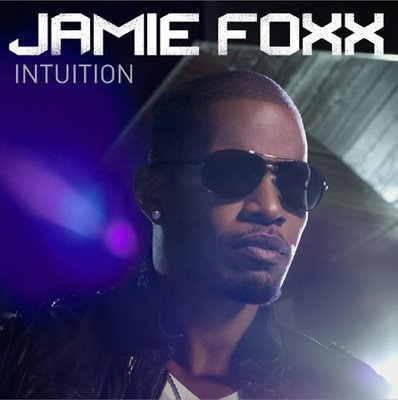 jamie-fox-intuition-cover1