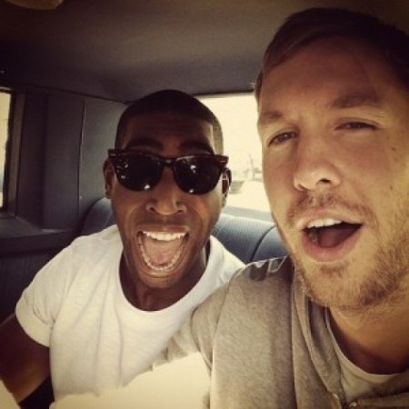 tinie-tempah-and-calvin-harris-from-twitter-1353590959-e1353709170226